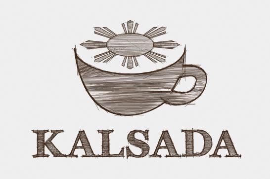 kalsada