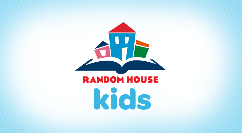 Image result for randomhouse games logo